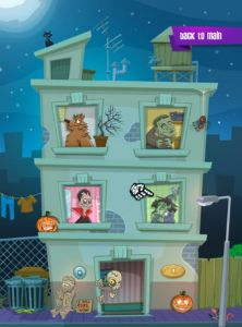 We've got the year's best Halloween apps for you right here, all in one place!    http://www.bestkidsapps.com/ages-0-4/best-halloween-apps-of-2012/