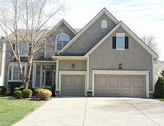 FSBO-KC Home For Sale 8001 W 129th Street, Overland Park, KS 66213 Johnson County