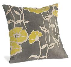 r&b pillow