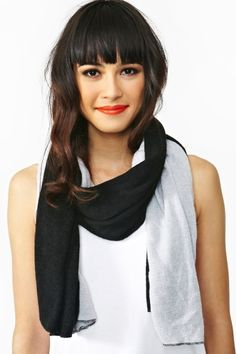 bangs color  Long hairstyles 2013  WWW.UKHAIRDRESSERS.COM
