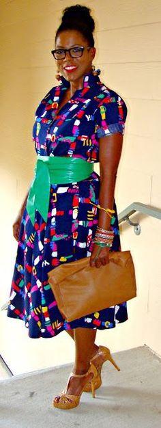 People Be #Africanfashion #AfricanWeddings #Africanprints #Ethnicprints #Africanwomen #africanTradition #AfricanArt #AfricanStyle #AfricanBeads #Gele #Kente #Ankara #Nigerianfashion #Ghanaianfashion #Kenyanfashion #Burundifashion #senegalesefashion #Swahilifashion DK