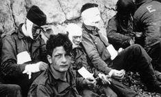 Image Gallery: Men of War