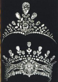 books, princess, tiara, crown jewels, blondes, diamond, the queen, stone, royal jewels