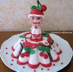 La ciliegina sulla torta