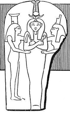 Ancient Egypt links here
