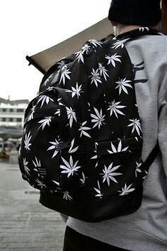 Gandza! These are some cool Funny #Marijuana Pins but #OMG check this out #Marijuana  www.budhubinc.com https://www.facebook.com/BudHubInc (Like OurPage)