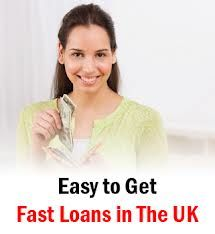 Bad credit scores will no longer be a trouble when you need a loan. Lenders offer 5000 loan for bad credit holders even within twenty four hours. You obtain the amount you need without pledging any security or running around for paperwork.