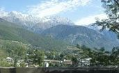 Beautiful Himachal...