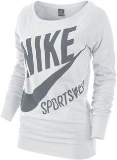 Sports clothing - http://dailyshoppingcart.com/trainingequipment