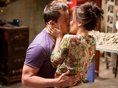 Loved this movie <3 #thevow