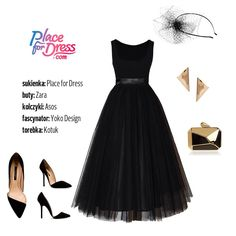 www.placefordress.com place where you can design and buy a PERFECT DRESS <3