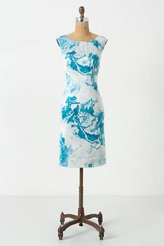 Oh Anthropologie ...