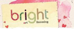 bright art, salli board, art shack, art licens, licens compani, art busi, busi resourc, art techniqu