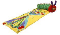 Slumber Pet - Very Hungry Caterpillar-