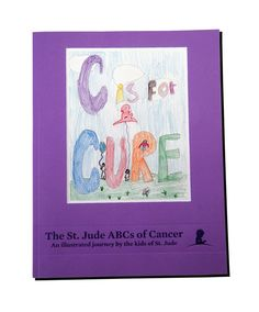 The ABCs of Cancer,