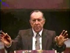Invisible Barriers To Healing - Derek Prince