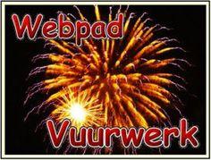 Webpad Vuurwerk :: webpad-vuurwerk.yurls.net