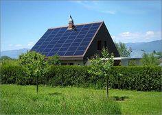 Las 7 dudas capitales sobre el autoconsumo solar – parte 1 on http://quenergia.com energía renov, conciencia medioambient, capital sobr, sobr el, energía sustent
