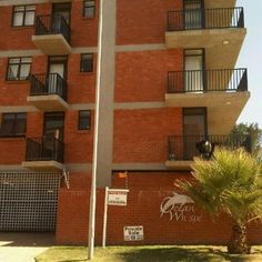 Residential To Let Port Elizabeth On Pinterest Modern Loft Apartment Guest Toilet And Lounges