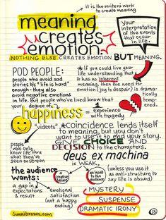 stori 13, storytel, doodl revolut, writer, storypage13