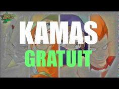 Comment avoir des Kamas Gratuit sur Dofus 2013
