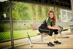 field, softball picture ideas, softball pictures ideas, girls softball pictures, camera