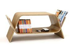 Bench, Coffee Table, Design, Desk, Furniture, Stool, Storage, Transformer