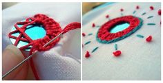 August-08-jubella-india-shisha-mirror-embroidery2