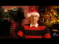 Yet another David Tennant bed time story!