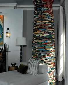 books, tower, book column, worth read, book worth, dream hous, librari
