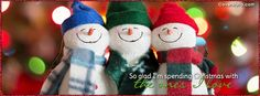 Christmas With The Ones I Love Facebook Covers, Christmas With The Ones I Love FB Covers, Christmas With The Ones I Love Facebook Timeline Covers, Christmas With The Ones I Love Facebook Cover Images