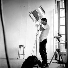 Henry Clarke http://www.vogue.fr/culture/a-voir/diaporama/les-photographes-de-l-exposition-papier-glace-au-palais-galliera/17636/image/956930#!henry-clarke