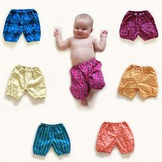 Visit my MAKE page to download the knick-knack Knickers sewing pattern