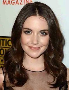 Alison Brie Hairstyles-Alison Brie Hair imgbedc4c0e9ad91d8db