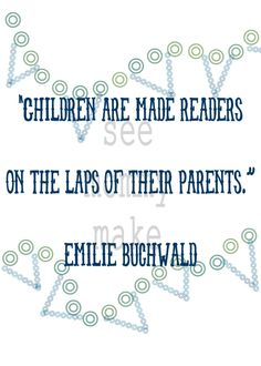 parent quote