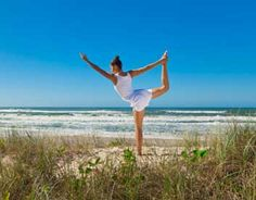 News: Can yoga relieve symptoms of major psychiatric disorders, including depression, schizophrenia and ADHD?