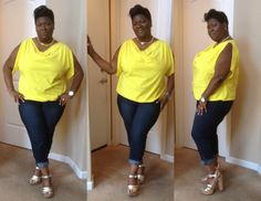 Sew much to do, Sew little time: Butterick 5645 Weekend Wear