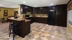 2014 champion Mobile / Manufactured Home in San Asntonio, TX via MHVillage.com