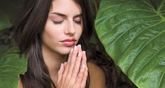 The Serious Effects of Stress on Your Skin