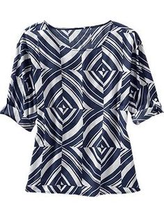 $26.00 Old Navy