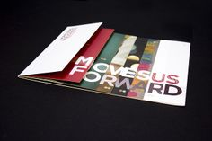 Harvard Business Publishing Corporate Brochure