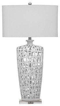 Lamps Plus, $275