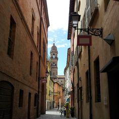 Reggio Emilia - Instagram by fruck1707