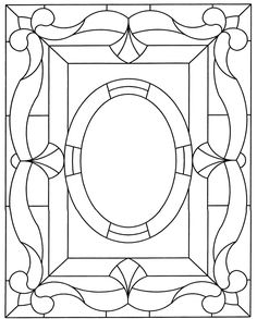 pattern..Welcome to Dover Publications