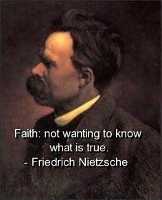 an analysis of the life and philosophy of friedrich nietzsche Born the son of a lutheran pastor in röcken, saxony, friedrich nietzsche was raised by female relatives after his father's death in 1849 he quickly abandoned his initial pursuit of theology in order to specialize in philology at bonn and leipzig, where he studied with friedrich ritschl.
