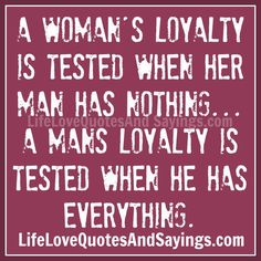 god, colors, inspir, loyalty, quot tag, marriage, loyalti, love quotes, true stories