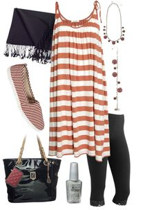 """""""Untitled #163"""" by mel-james on Polyvore    $272 for the whole look, nail polish and all!"""