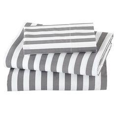Stripe_Sheets