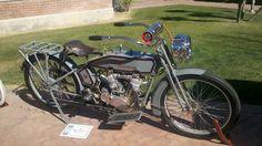 harley davidson, vintag motorcycl, vintag harley, 1915 harley