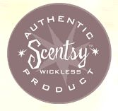 Scentsy products. http://scentsy.net/
